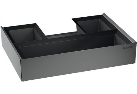 Select Orga Drawer 518727 preview 1